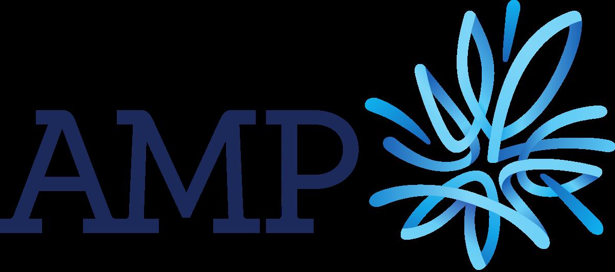 AMP Car insurance nz