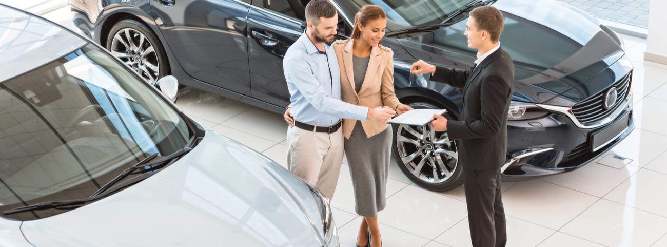 alquiler-autos-puebla