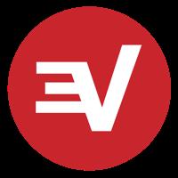 expressvpn download nz