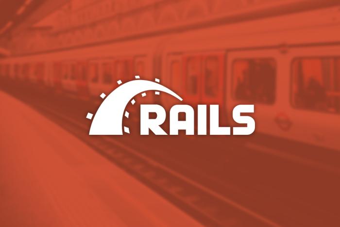 Rails Post.png