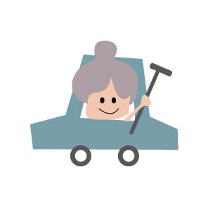 je veux devenir moniteur d 39 auto cole comment faire blog en voiture simone. Black Bedroom Furniture Sets. Home Design Ideas