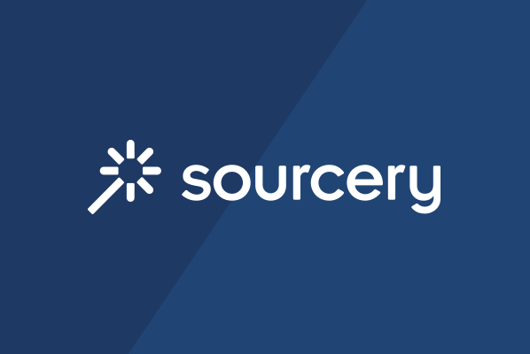 Sourcery Acquisition by Lavu, first iPad POS