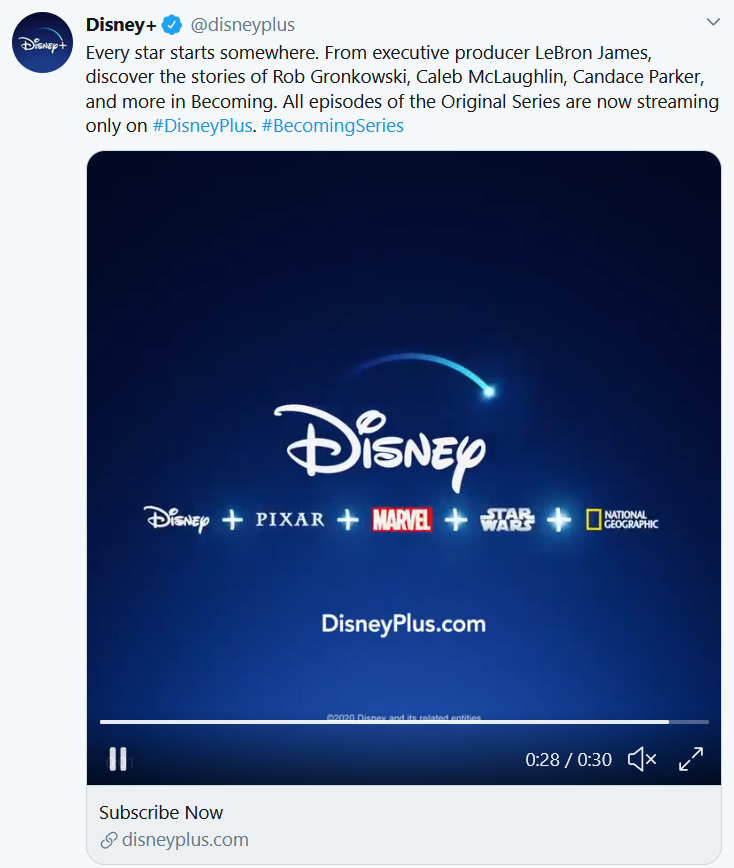 DisneyPlus-Twitter.png