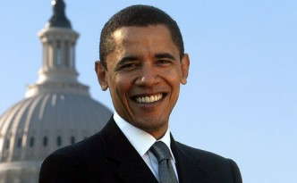 Successful Tweets: Lessons from President Obama, Celebrities & More