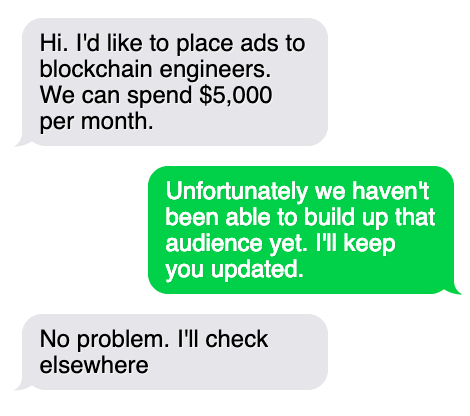 convo-3 (1).png