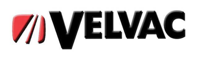 Velvac Mirrors Review
