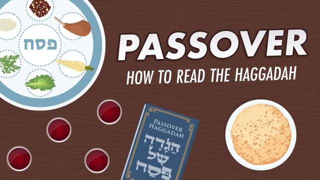 Passover holiday