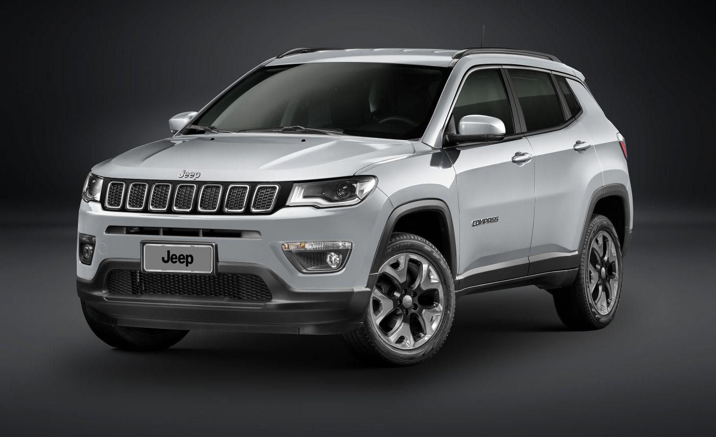 Jeep-Compass-2016