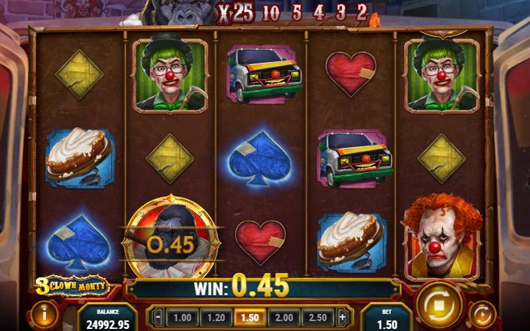 3-clown-monty-slot-games.jpg