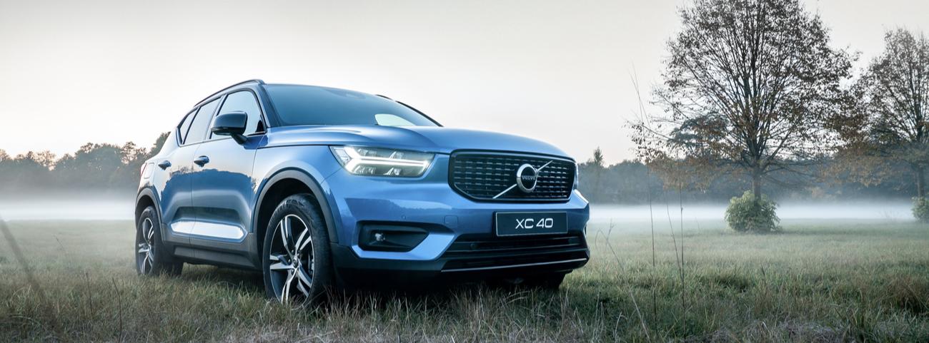 Volvo-Los-mejores-5-modelos-para-el-2020-encuéntralos-aquí