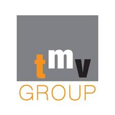 Logo for TMV Group