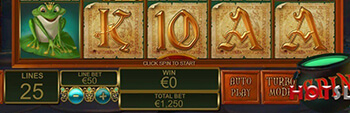 Casino Las Vegas Slot