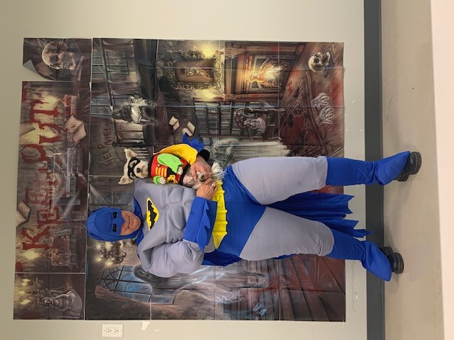Cherie and Brodie as Batman & Robin.jpg