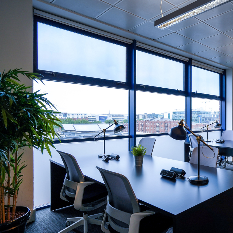 huckletree-dublin-private-studio