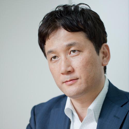 サイジニア株式会社の代表のプロフィール写真