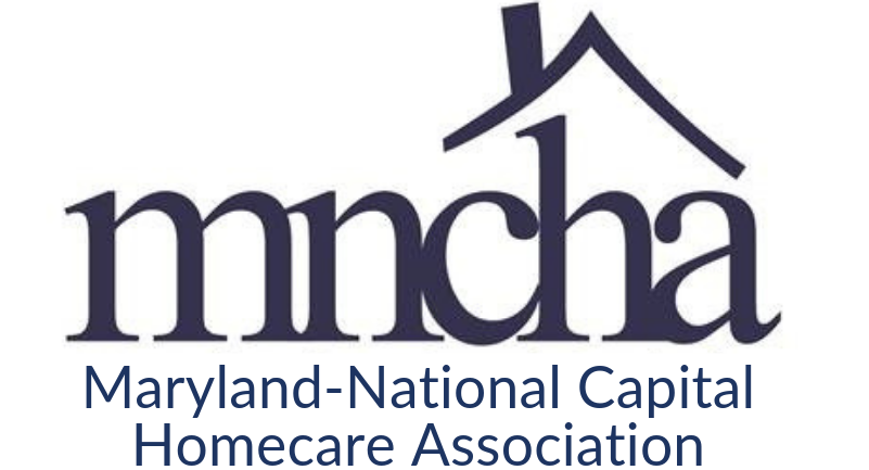 Maryland National Capital Homecare Association