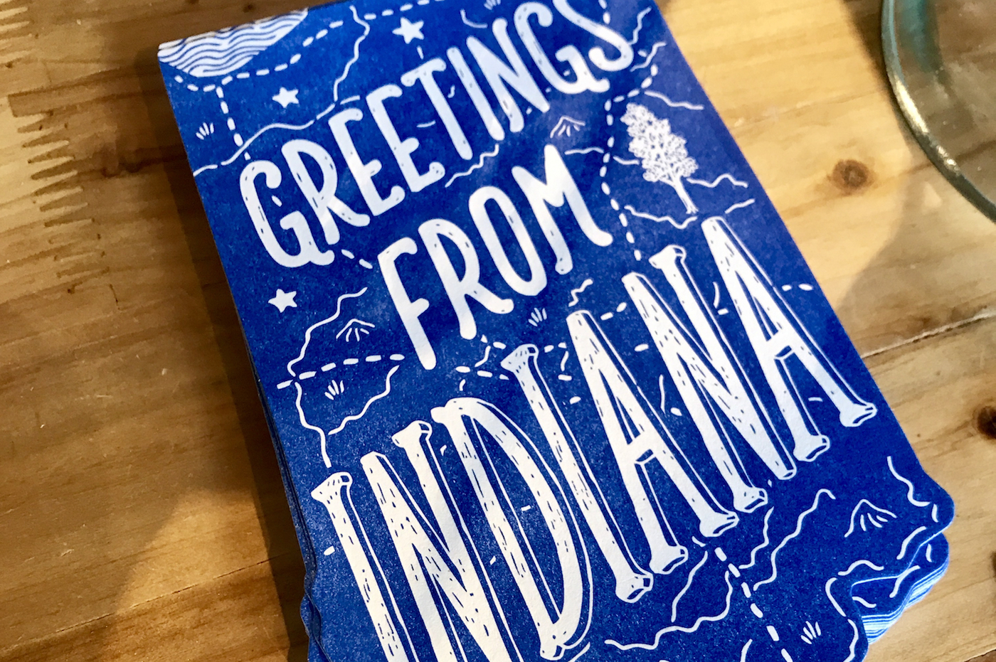 greetings-from-indiana-coasters