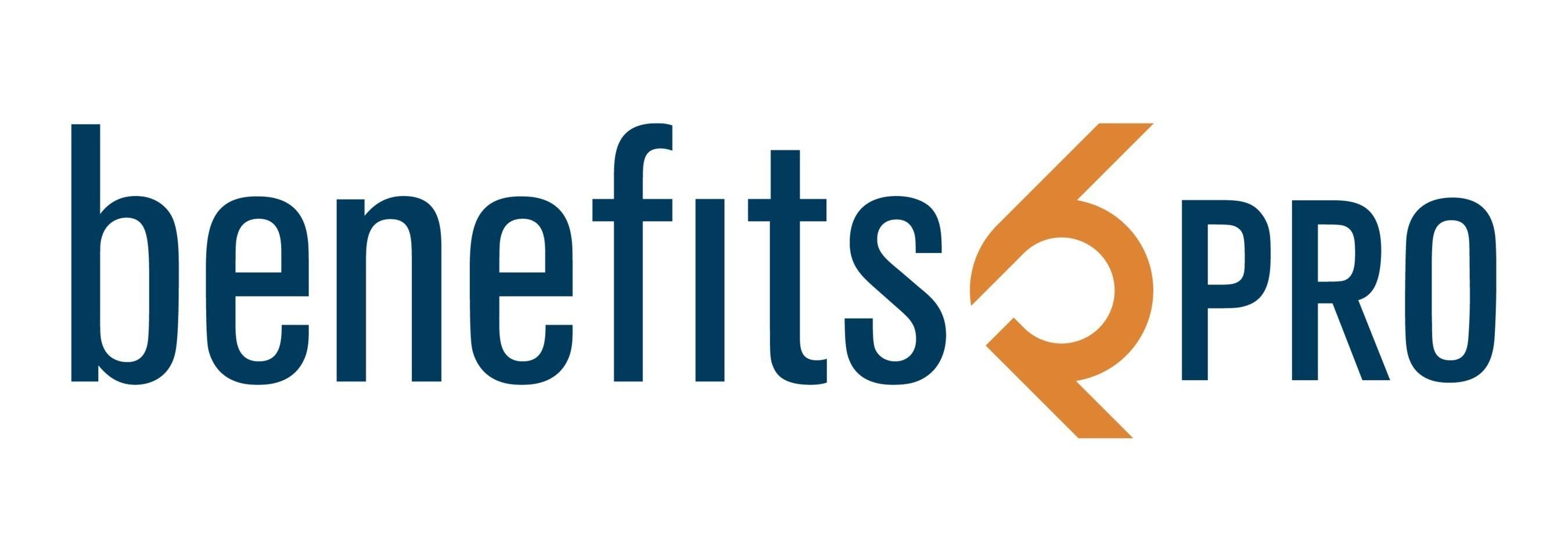 Benefits-Pro-Logo.jpeg