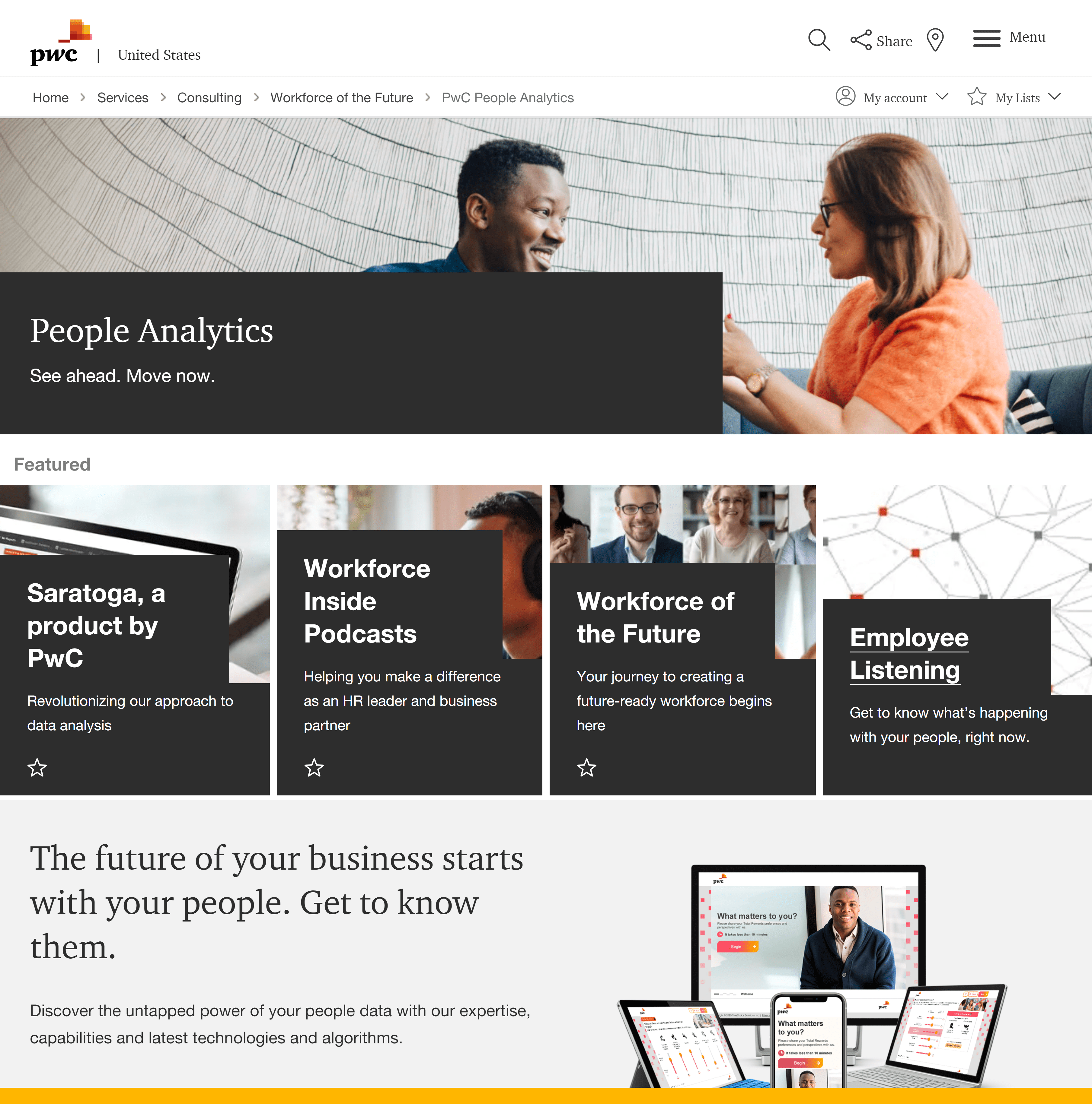pwc-consulting-workforce-min.png