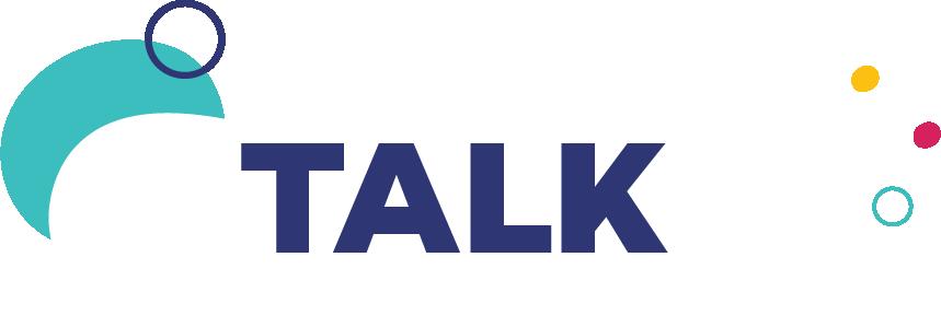 talk-image
