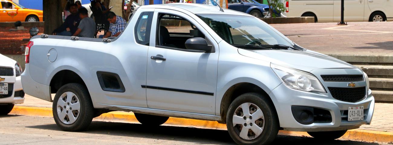 Chevrolet-Tornado-2020-Versátil-capaz-y-económica