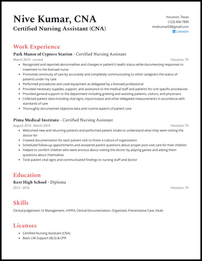 certified-nursing-assistant-resume-sample.png