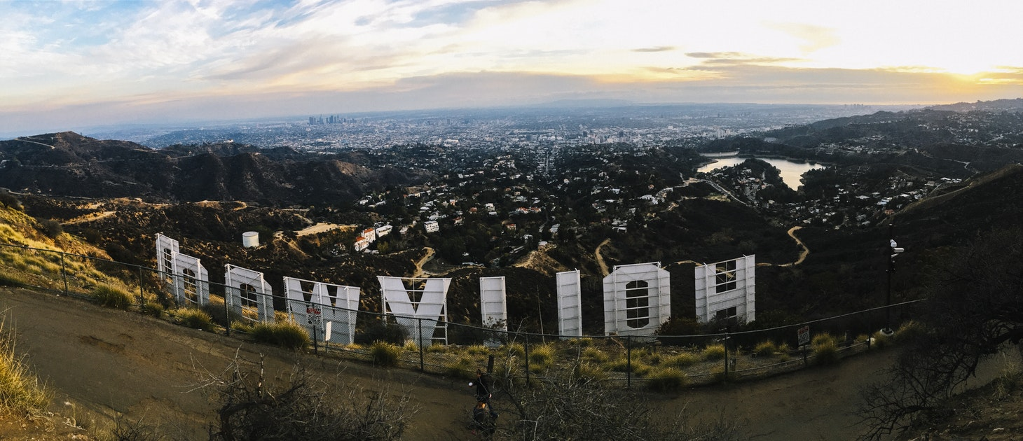 When it comes to dos and don'ts in LA, definitely indulge in nature and skip the celebrity house tour