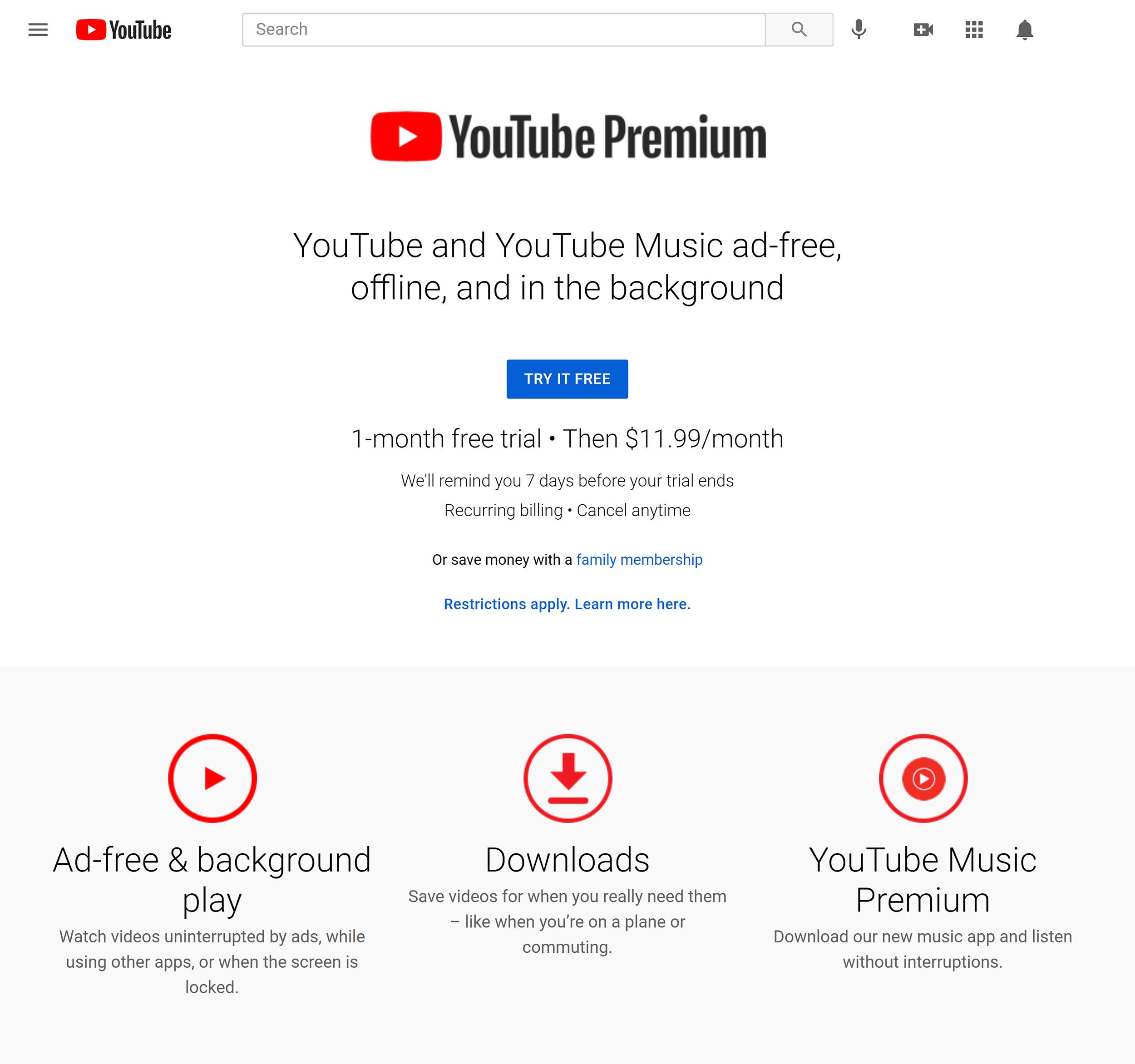youtube-premium-min.png
