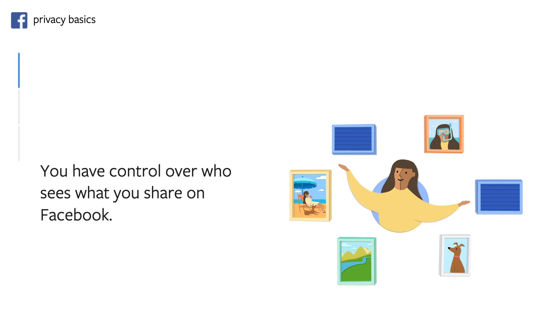 data-privacy-screenshot.png