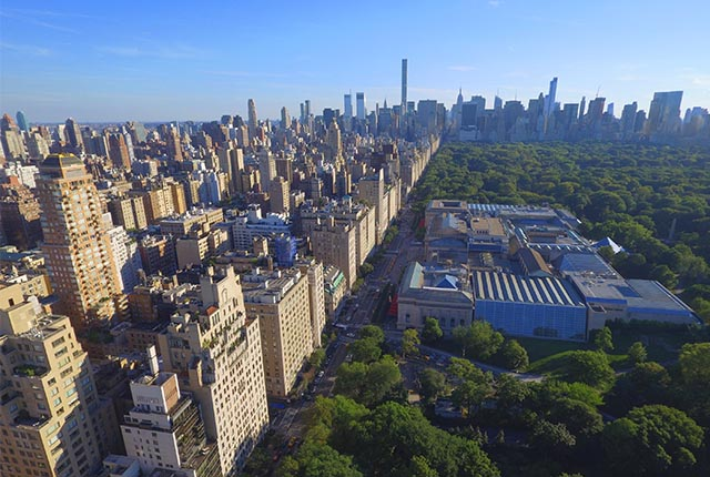 How Much Cash Do Buyers Need to Buy a Co-op in NYC?