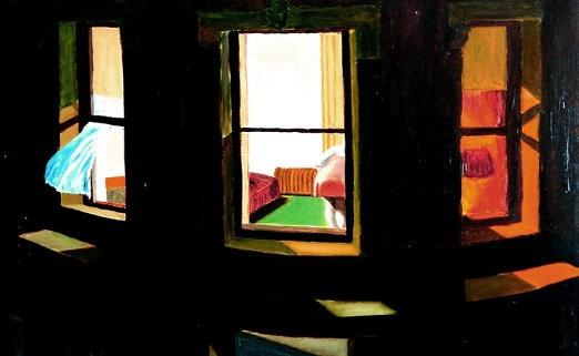 Copy of E Hopper.jpg