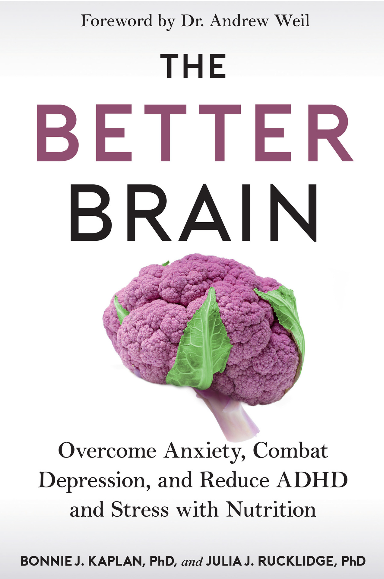 the better brain.png