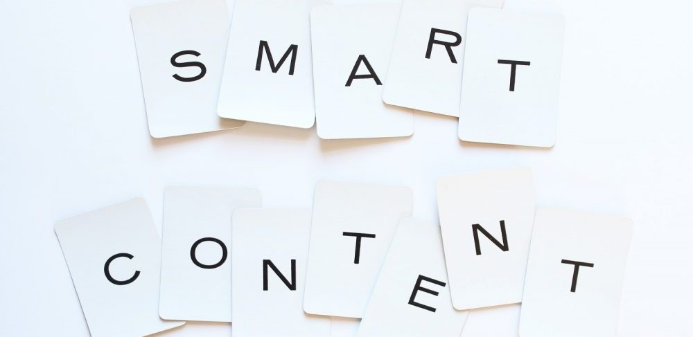 Original Content vs. Content Curation: Which One's Best for Your Content Strategy?