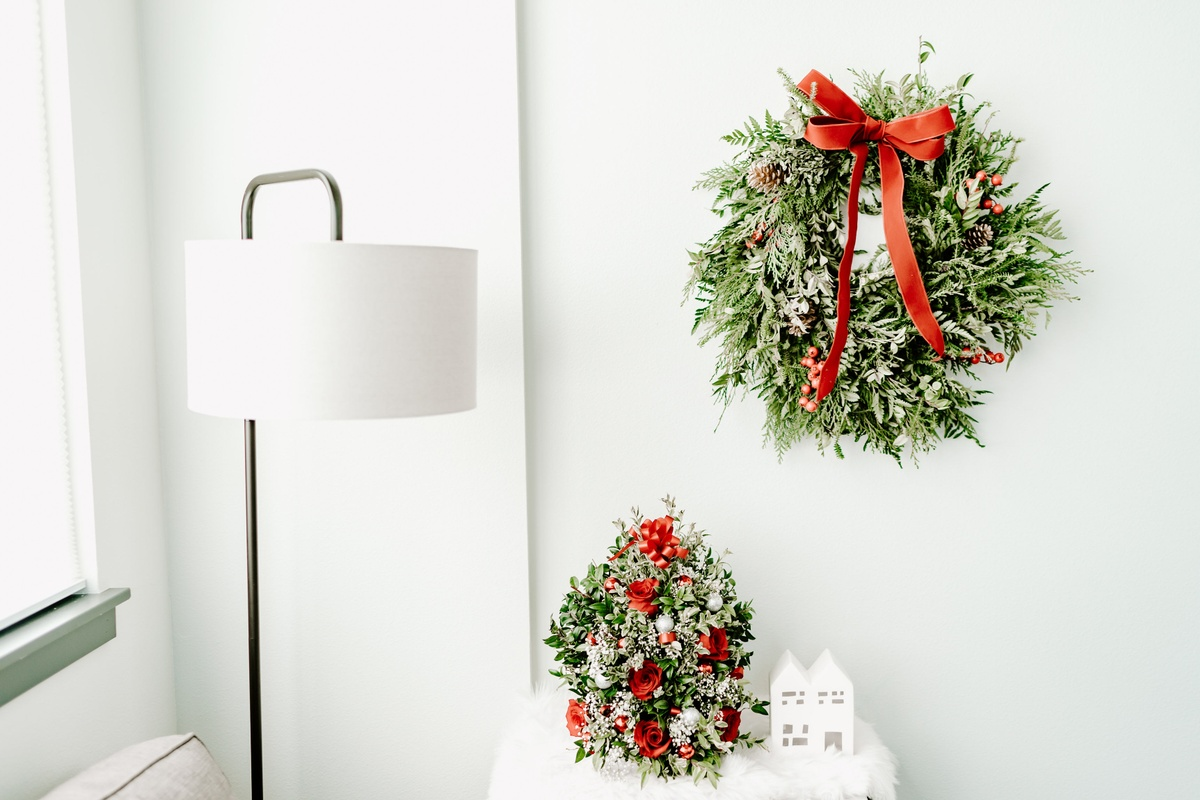 Finding The Perfect Christmas Gift Idea for Mom