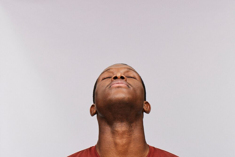 The 5 Best Mental Health Apps for Men