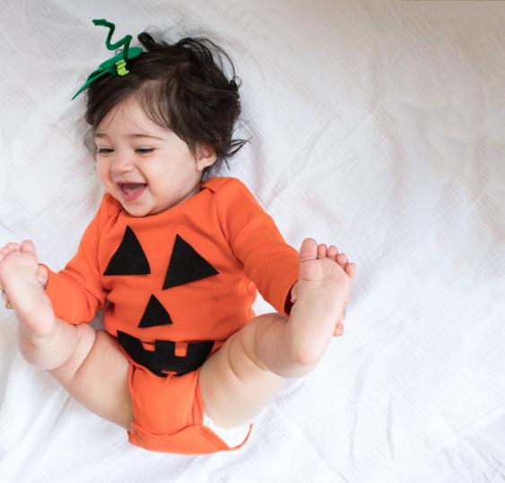 baby-pumpkin.png