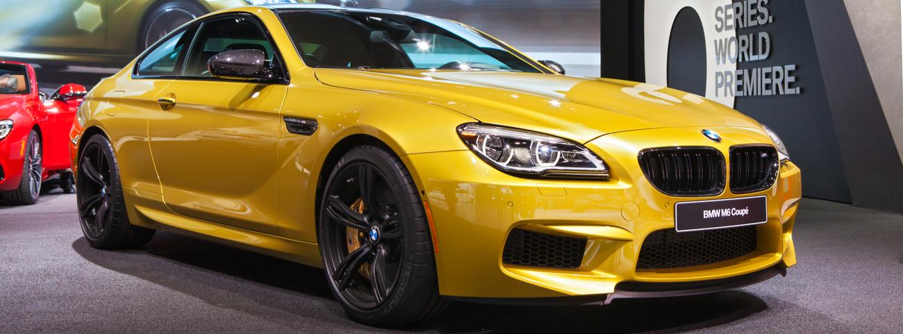BMW-Serie-6-2016
