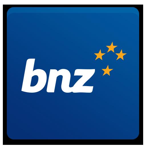 bnz car insurance nz