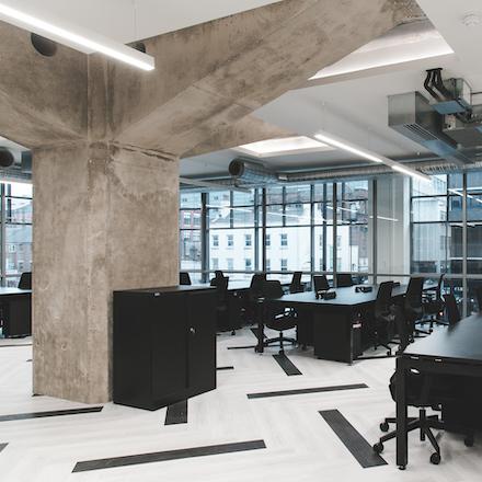 Huckletree_Studios_Manchester_Workspace