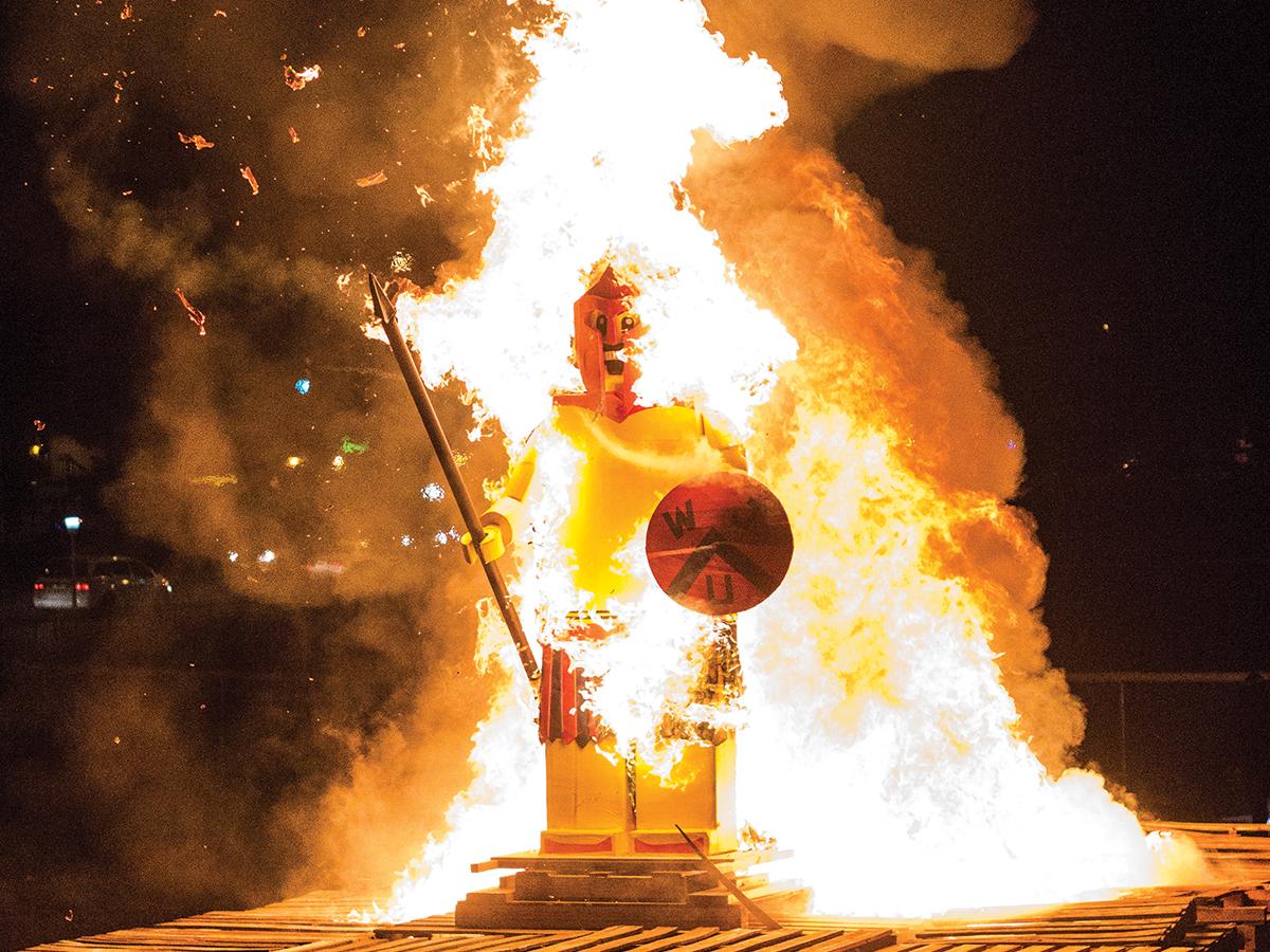 ucr bonfire.jpg