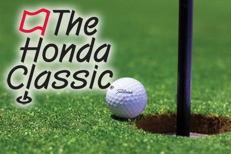 DFS Golf Picks for The Honda Classic