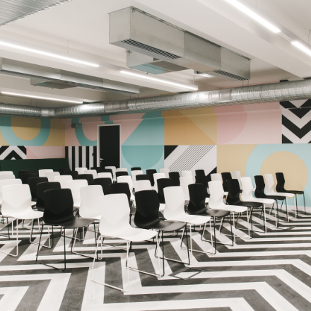 Huckletree_Ancoats_Manchester_Live_Lounge_Event_Space