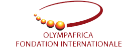 OLYMPAFRICA