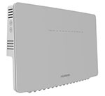Huawei EchoLife HG8245Q2 router