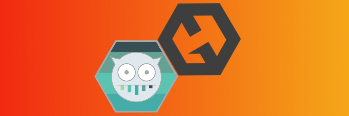 Monitoring your infrastructure with StatsD and Graphite