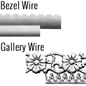 Bezel Wire.jpg