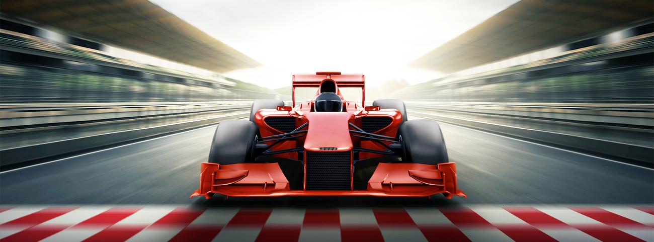 Formula-1-5 -curiosidades-que-te-sorprenderán