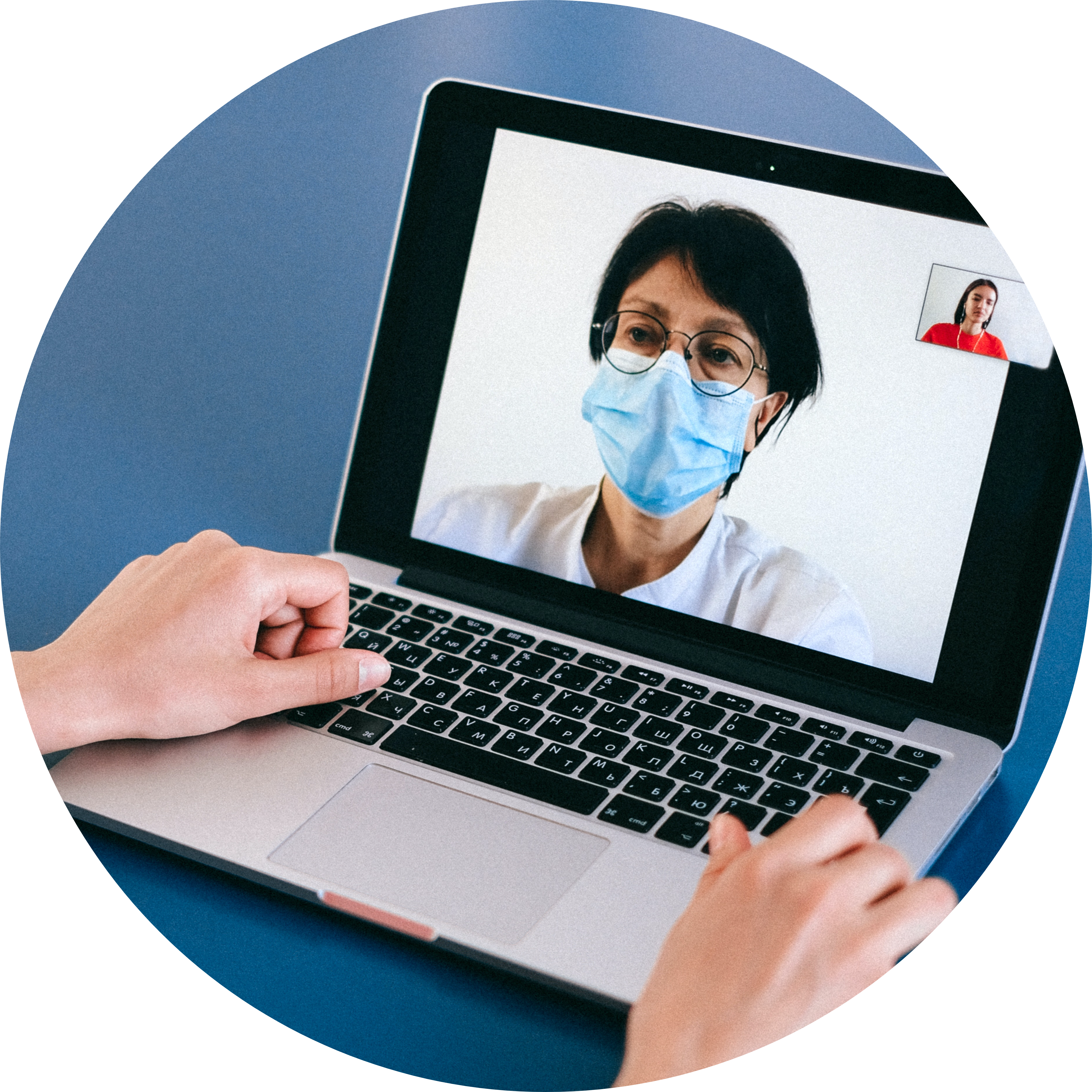 What is Telemedicine and How Does It Work?