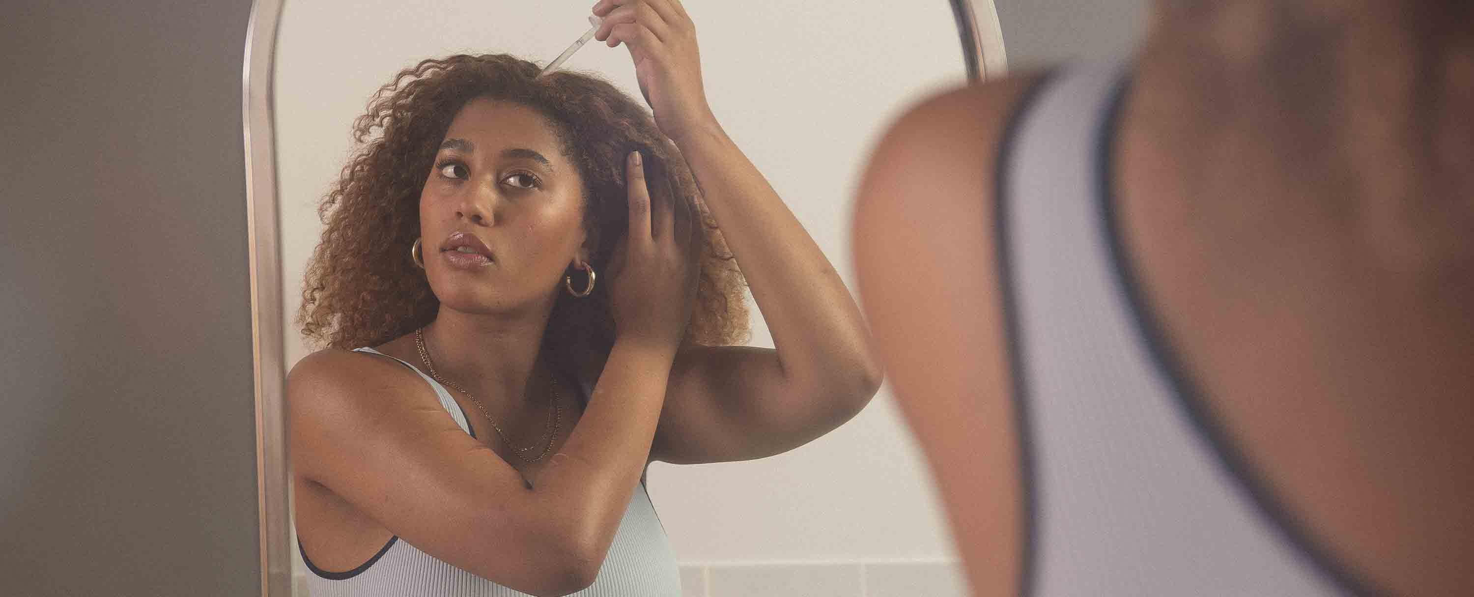 Essential Oils for Hair Growth: What We Know