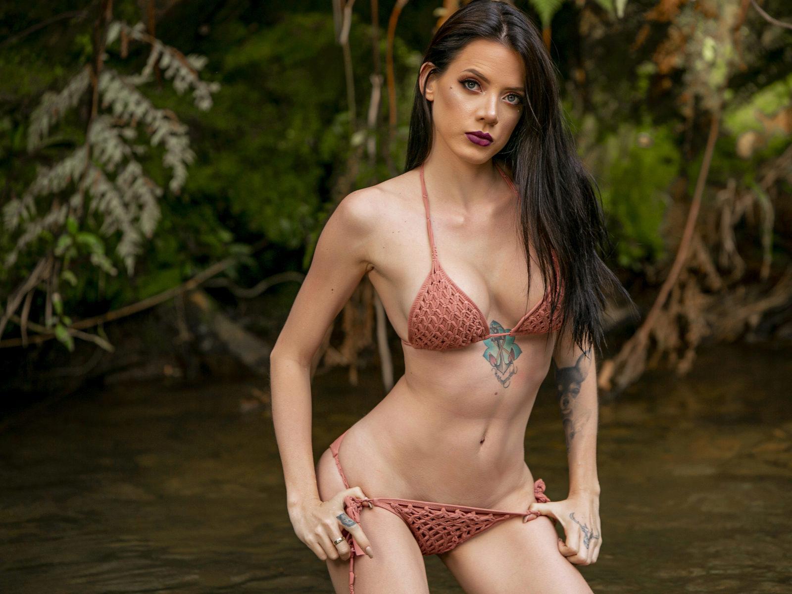 Kisha-tida-hottest-camgirl.jpg